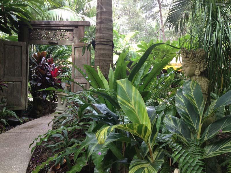 Ikatan Gardengate